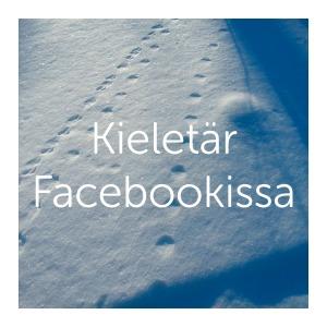 kieletar_facebookissa