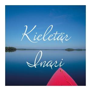 kieletar_inari_etusivu
