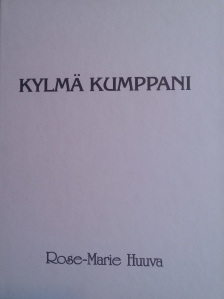 kylma_kumppani_kansi