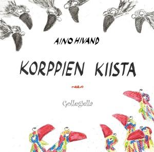 korppien_kiista